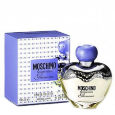 Moschino Toujours Glamour EDT 100 ml parfüm és kölni