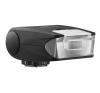 Fujifilm EF-20 vaku