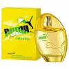 Puma Jamaica EDT 50 ml