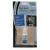 Green Clean Digitális hátfal szenzor tisztító szett