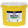 Kőházy WALLTEX ÜVEGSZÖVETRAGASZTÓ BEKEVERT 20 kg