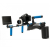 Redrock Micro DSLR Rig Universal Shouldermount