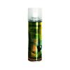 AM csavarlazító spray 500 ml
