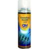 AM kontakt tisztító spray 300ml