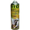 AM vágó-fúró-üregelő spray 500ml