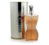 Jean Paul Gaultier Classique EDT 100 ml parfüm és kölni