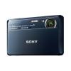 Sony Cyber-shot DSC-TX7