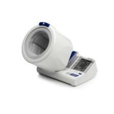 Omron SpotArm I-Q142 elektromos mérőeszköz