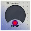 B+W Circular Polar MRC Slim 58mm