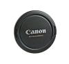 Canon E-82U fényképező tartozék