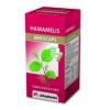 Arkocaps Hamamelis kapszula