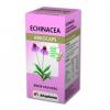 Arkocaps Echinacea kapszula