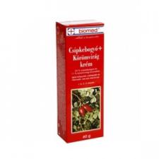 Biomed csipkebogyó+körömvirág krém egészség termék