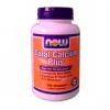 Now Coral Calcium Plus készítmény
