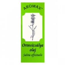 Aromax Orvosizsálya illóolaj egészség termék
