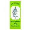 Aromax Borsmenta illóolaj