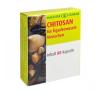 Magister Doskar Chitosan kapszula egészség termék