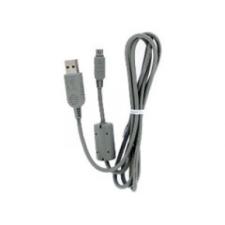 Olympus CB-USB7 fényképező tartozék