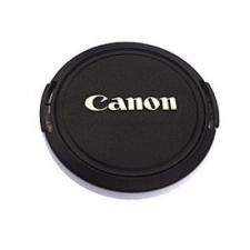 Canon E-72 fényképező tartozék