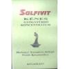 Sulfivit kénes gyógyfürdő koncentrátum