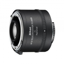 Nikon TC-20E III fényképező tartozék