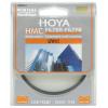 Hoya UV HMC C 77mm