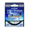 Hoya UV Pro1 Digital 72mm