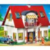 Playmobil Az új családi házunk - 4279