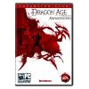 Bioware Dragons Age Origins Awakening