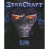 Blizzard Starcraft