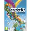 Electronic Arts Create