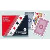 Piatnik Standard Bild 2x55 lap römi kártya