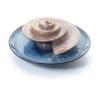PRIMAVERA Spirale fürdőkellék