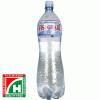VISEGRÁDI Ásványvíz 1,5 l szénsavas, eldobható palackban
