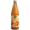 BioPont Bio alma-mangó gyümölcslé