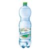 SZENTKIRÁLYI Ásványvíz 1,5 l enyhén szénsavas, eldobható palackban