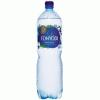 Fonyódi Forrásvíz 1,5 l szénsavas, eldobható palackban