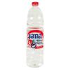 Jana Ízesített szénsavmentes üdítőital 1,5 l vörös áfonya & kék áfonya ízű