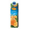 Sió Gyümölcsital 1 l narancs 12 %