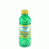 San benedetto Ice Tea 0,5 l zöld tea ízű