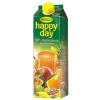 Rauch happy day 1 l multivitamin 100 %