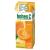 Hohes C Gyümölcslé 0,2 l narancs 100 %