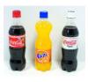 Coca cola Coca-Cola üdítőital üdítő, ásványviz, gyümölcslé