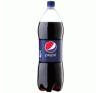 Pepsi szénsavas üdítőital 2 l eldobható palackban üdítő, ásványviz, gyümölcslé