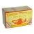 Malmos Natúr varázs filteres tea (Malmos)