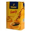 Tchibo Family őrölt kávé 1 kg