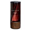 Davidoff Café Rich Aroma 100 g instant kávé