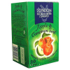 London Fruit & Herb tea 40 g alma-fahéj ízű