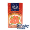 London Fruit & Herb tea 40 g málna ízű