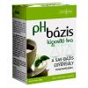 Interherb pH Bázis Lúgosító Tea